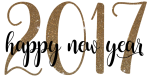 new-year-1929837_1920