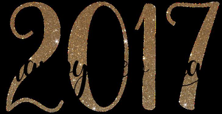 new-year-1929837_1920